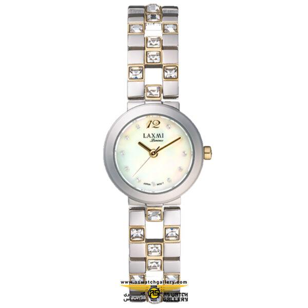 ساعت لاکسمی مدل 8002/1
