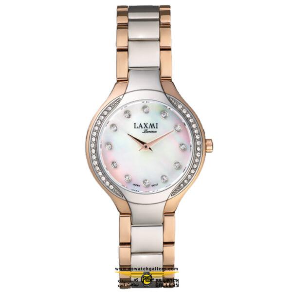 ساعت لاکسمی مدل 8004/1