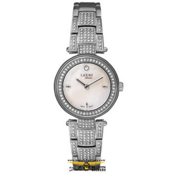 ساعت لاکسمی مدل 8005/5