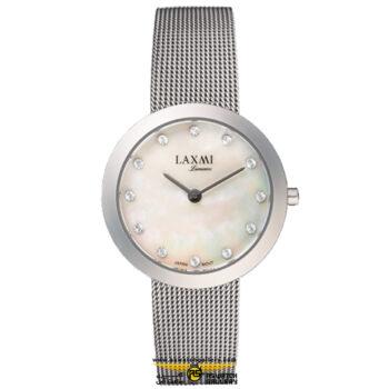 ساعت لاکسمی مدل 8006/1