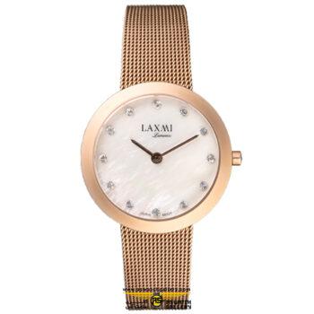 ساعت لاکسمی مدل 8006/3