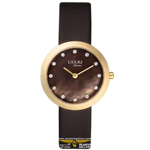 ساعت لاکسمی مدل 8007/1