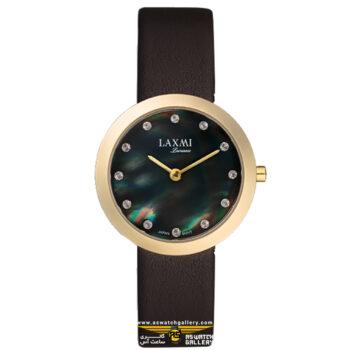 ساعت لاکسمی مدل 8007/2
