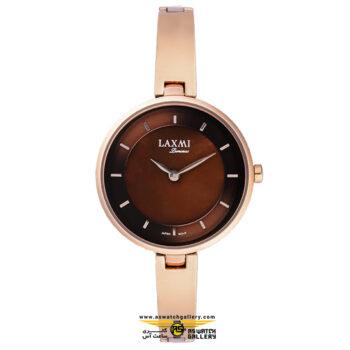 ساعت لاکسمی مدل 8009/3