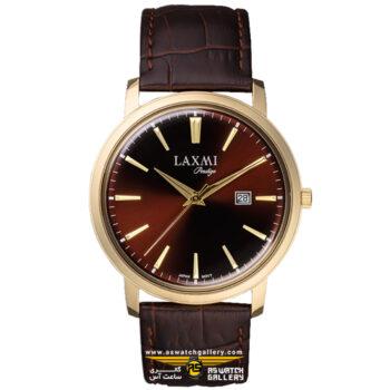 ساعت لاکسمی مدل 8010/2