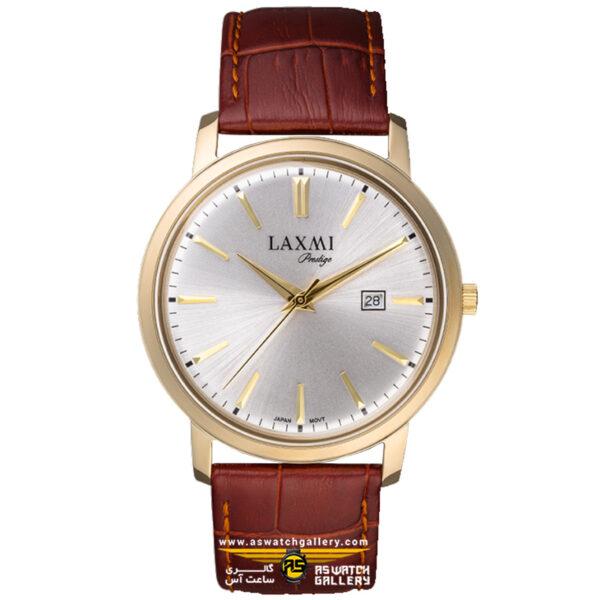 ساعت لاکسمی مدل 8010/3