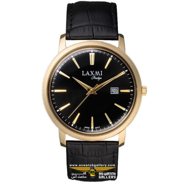 ساعت لاکسمی مدل 8010/5