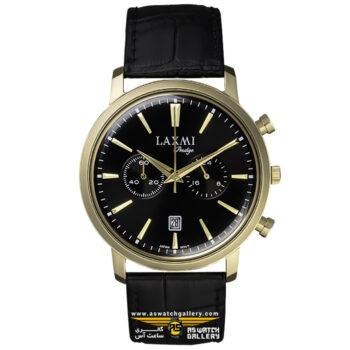 ساعت لاکسمی مدل 8011/2