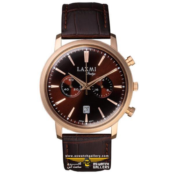 ساعت لاکسمی مدل 8011/3