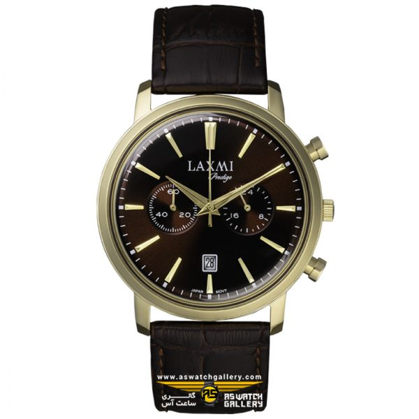ساعت لاکسمی مدل 8011/4