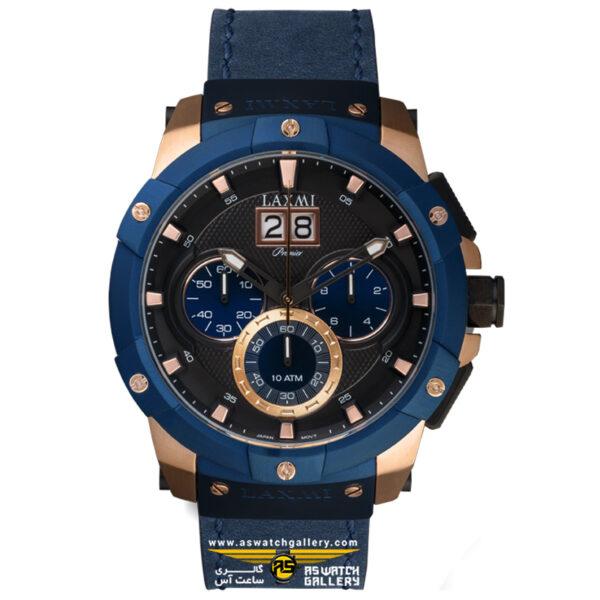 ساعت لاکسمی مدل 8012/1
