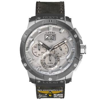 ساعت لاکسمی مدل 8012/4