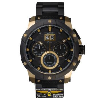 ساعت لاکسمی مدل 8013/1