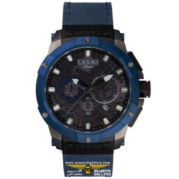 ساعت لاکسمی مدل 8014/1