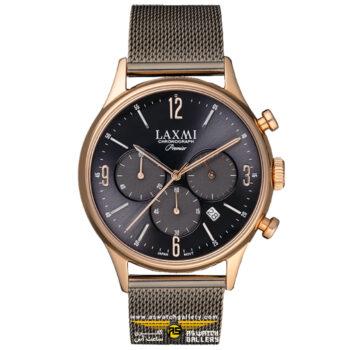 ساعت لاکسمی مدل 8018/2