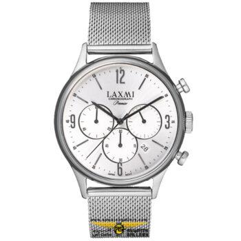 ساعت لاکسمی مدل 8018/4