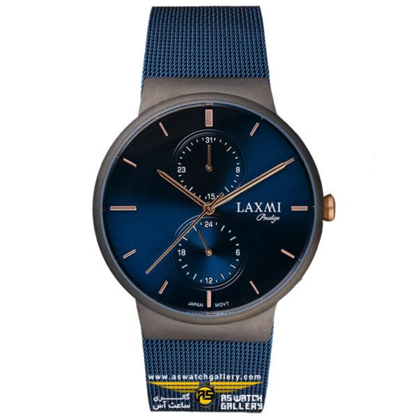 ساعت لاکسمی مدل 8020/4