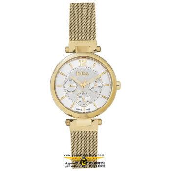 ساعت لی کوپر مدل LC06264-130