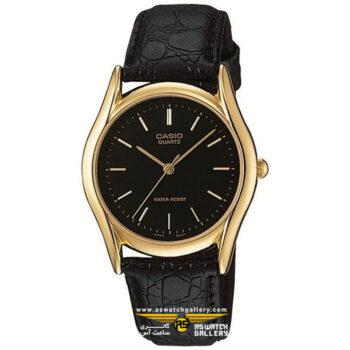 ساعت کاسیو مدل MTP-1094Q-1ADF