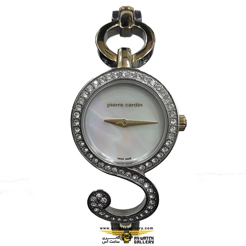 ساعت پیر کاردین مدل PC107052S02