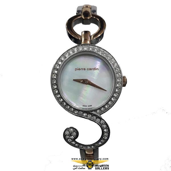 ساعت پیر کاردین مدل PC107052S03