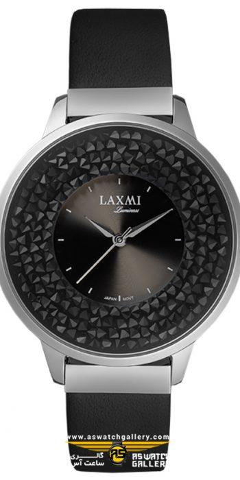 ساعت لاکسمی مدل 8001/3