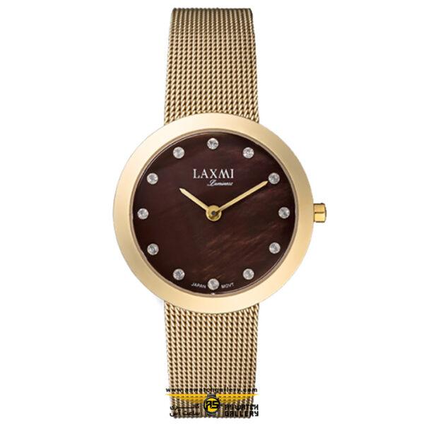 ساعت لاکسمی مدل 8006/2