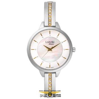 ساعت لاکسمی مدل 8008/4
