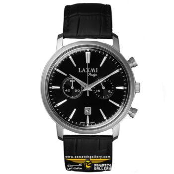 ساعت لاکسمی مدل 8011/5