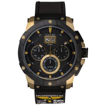 ساعت لاکسمی مدل 8012/2