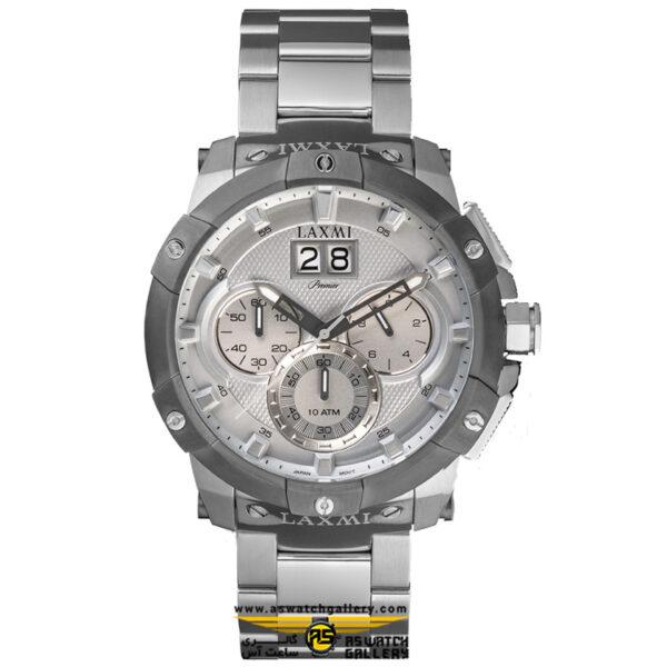 ساعت لاکسمی مدل 8013/3