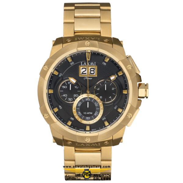 ساعت لاکسمی مدل 8013/4