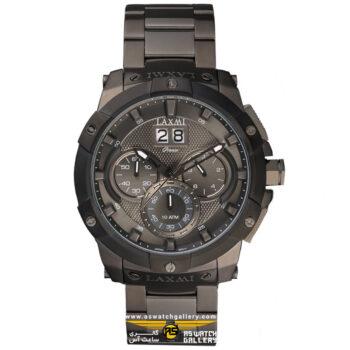 ساعت لاکسمی مدل 8013/5