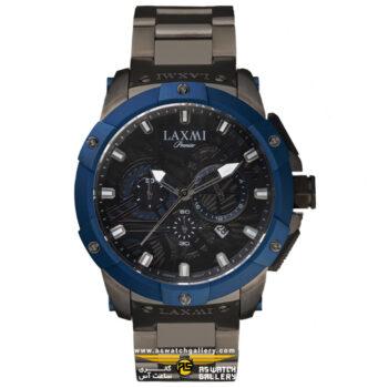 ساعت لاکسمی مدل 8015/1