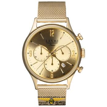 ساعت لاکسمی مدل 8018/5