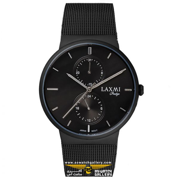 ساعت لاکسمی مدل 8020/1