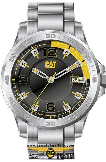 ساعت کاترپیلار مدل AD-141-11-127