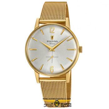 ساعت فستینا مدل F20253-1
