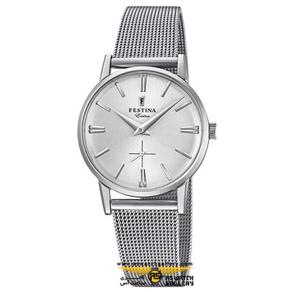 ساعت فستینا مدل F20258-1