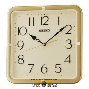 ساعت دیواری سیکو مدل QXA685G