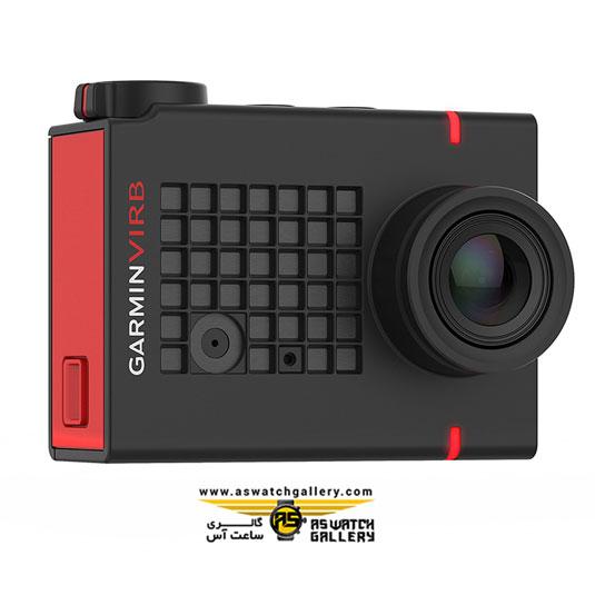 دوربین گارمین مدل virb ultra 30