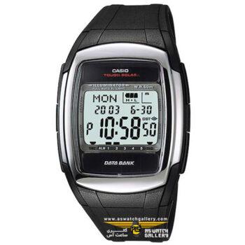 ساعت کاسیو مدل DB-E30-1AVDF