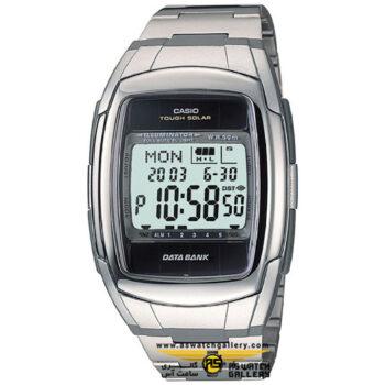 ساعت کاسیو مدل DB-E30D-1AVDF