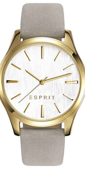 ساعت اسپریت مدل ES108132002