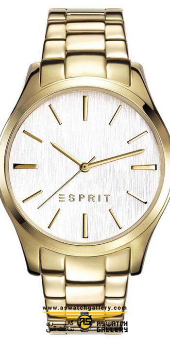 ساعت اسپریت مدل ES108132005