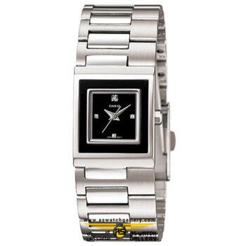ساعت کاسیو مدل LTP-1317D-1CDF