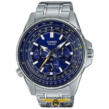 ساعت کاسیو مدل MTP-SW320D-2AVDF