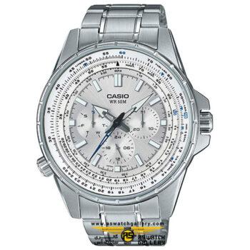 ساعت کاسیو مدل MTP-SW320D-7AVDF