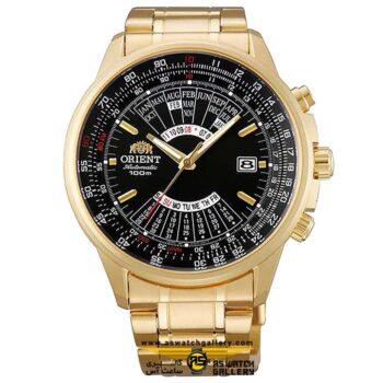ساعت اورینت مدل SEU07001BX