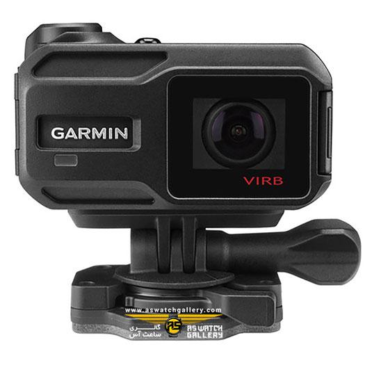 دوربین ورزشی گارمین مدل VIRB XE